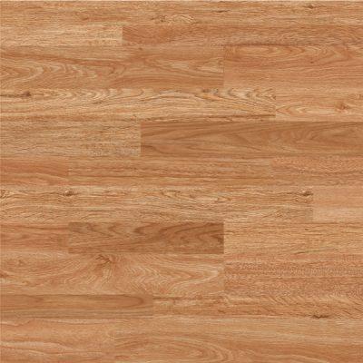 Gạch lát vân gỗ kích thước 600x600