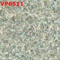 VP6511