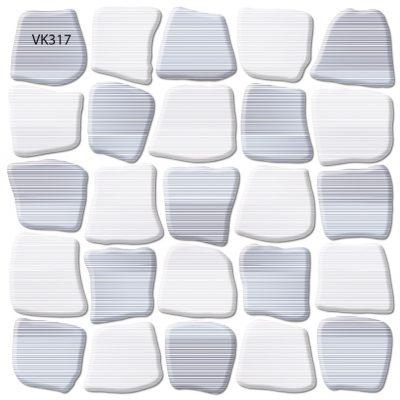 Vk317