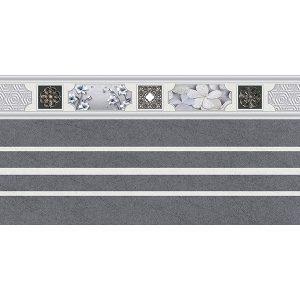 EM3605DV