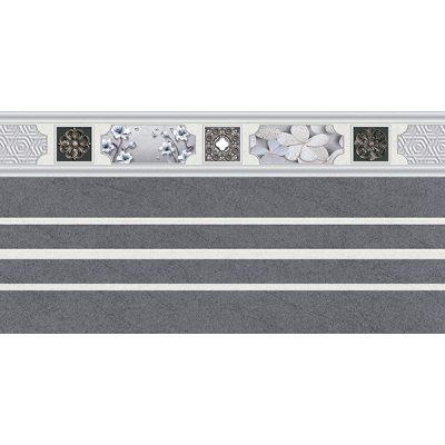 EM3605DVs