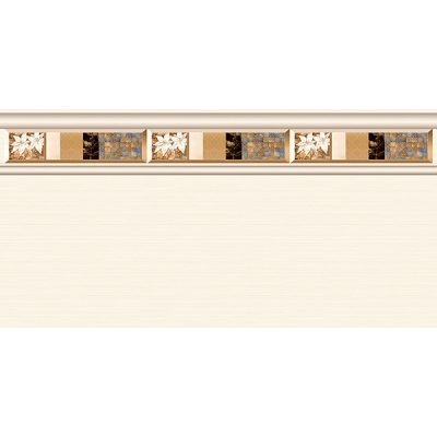 EM3606DVs