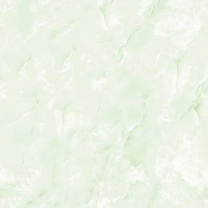 VP6815