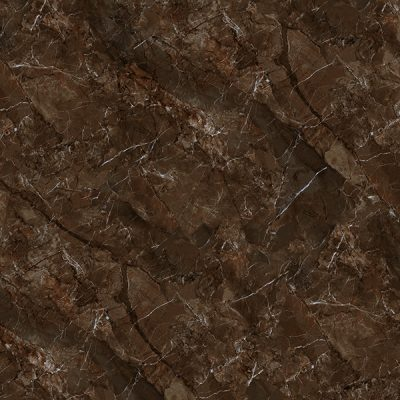 Grey marble texture shot through with subtle white veining; Shutterstock ID 1783304357; Purchase Order (valid Channel 5 PO only): -